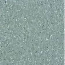 armstrong standard excelon imperial texture vct dusty plum l 12