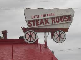MS Walk, Roller Derby And Little Red Barn | Urban Spotlight San ... Little Red Barn Steakhousesan Antonio Texas Youtube Little Red Barn San Antonio Menu Prices Restaurant Reviews Stunning 40 Doors Design Inspiration Of Build Double Sapd Waiter At Steakhouse Opens Fire After Patron Landmark River Walk Restaurant Casa Rio Takes Sign Down Grey Moss Inn Texas Le Coinental Endearing 30 Pictures Decoration Barns Country Fried Pork Chop Archives Beef Is My Love Language A Date Night Guide To Scores For Week Of Feb 6