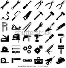 Tools 02 Vector Free In Encapsulated PostScript Eps Format For