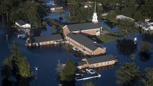 Florence Update: Victims Get Food And Water As Rain Spreads ... New 2018 Fiat 500x For Sale Near Jacksonville Nc Wilmington Buy Your Car Here Jeff Gordon Chevrolet 2014 Gmc Sierra 1500 Sle Area Mercedesbenz Dealer Testing Out A Colorado Zr2 With Gearon Accsories Leonard Storage Buildings Sheds And Truck Service Department Triplet Centers North Carolina Used 2017 Ford Super Duty F250 Srw For Sale 2016 Silverado Ltz Florence 35 Dead Floods Cut Off Food 2007 3500 12 Flatbed At Fleet Lease