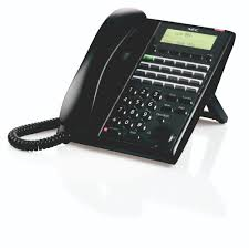 Phone Pulse | Small & Medium Business Phone System | Cost ... Pin By Systecnic Solutions On Ip Telephony Pabx Pinterest Nec Phone Traing Youtube Asia Pacific Offers Affordable Efficient Ipenabled Sl1100 Ip4ww24txhbtel Phone Refurbished Itl12d1 Bk Tel Voip Dt700 Series 690002 Black 1 Year Phones Change Ringtone 34 Button Display 1090034 Dsx 34b Ebay Telephone Wiring Accsories Rx8 Head Unit Diagram Emergent Telecommunications Leading Central Floridas Teledynamics Product Details Nec0910064 Ux5000 24button Enhanced Ip3na24txh 0910048