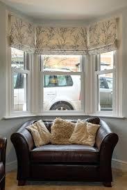 bay window living room bay window seat ideas bay window design
