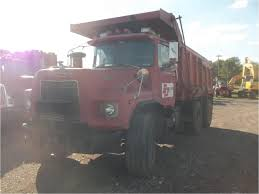 Dump Truck For Sale: Mack Dump Truck For Sale In New York 2003 Ford F550 Super Duty Xl Crew Cab Dump Truck In Oxford White Intertional 4300 Trucks For Sale N Trailer Magazine 2006 F350 Regular 4x4 Red Sturditoy Cstruction Co Pressed Steel Sold Antique 2005 Isuzu Npr Diesel 14 Foot Body Sale27k Milessold 1995 Whitegmc Dump Truck For Sale 578173 Norstar Beds And Iron Bull Trailers 2008 Mason W Plow 20k Miles Youtube Leb Truck Equipment New Medium Duty Dump For Sale New York Craigslist Ny