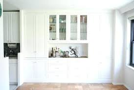 Dining Room Storage Ideas Wall Unit Another Idea For In Kitchen Counter