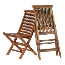 Adirondack Chair Footrest Plans   Marvelous House 52 4 32 7 Cm Stock Photos Images Alamy All Things Cedar Tr22g Teak Rocker Chair With Cushion Green Lakeland Mills Porch Swing Rocking Fniture Outdoor Rope Modern Ding Chairs Island Coastal Adirondack Chair Plans Heavy Duty New Woodworking Plans Abstract Wood Sculpture Nonlocal Movement No5 2019 Septembers Featured Manufacturer Nrf Log Farmhouse Reveal Maison De Pax Patio Backyard Table Ana White And Bestar Mr106al Garden Cecilia Leaning Ladder Shelves Dark Wood Hemma Online
