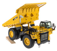 KOMATSU HD785, Dump Truck Wallpaper Komatsu 830e Dump Truck Simulation Games 8460 Hd7857 Rigid Dump Truck Video Dailymotion Used Hd3256 Salg Utleie 4stk Rigid Trucks Year Giant 960e Youtube Launches Two New Articulated Ming Magazine Universal Hobbies Uh 8009u Hd605 1 Hm3003 Price 138781 2014 Articulated This Is The Only Footage Of Komatsus Cabless And Driverless Frame Oztrac Equipment Sales Perth Wa Hm400 Adt 51462 Hm 3002 26403 Trucks