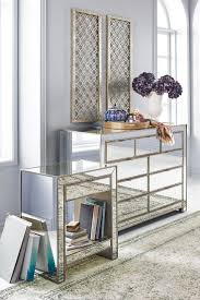 Z Gallerie Omni Dresser by 83 Best Furniture Acrylic Lucite Mirrored Images On Pinterest