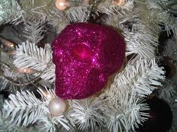 Christmas Tree Toppers Uk by Decoration Cakehead Loves Evil
