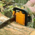 Husky Wet Saw Thd750l Manual by Operating Instructions For The Husky Thd750l Tile Saw Hunker