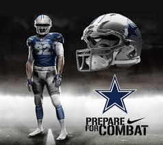Dallas Cowboys Folding Chair by D Dallas Cowboys Wallpaper 1024 909 Dallas Cowboys Live Wallpapers
