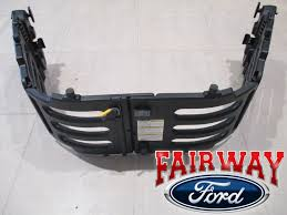 Parts: Oem Ford Parts Ford F350 Super Duty Oem Parts Accsories Waldorf F250 Color Matched Some Oem Parts Raptor Forum F150 Forums 571967 Truck Manuals On Cd Detroit Iron Pickup Starter Motor Best Heavy Oem Diagram Wiring Library 1996 Ford Supercab East Coast Auto Salvage Fordpartsunlimited 9907 9703 Tailgate Tail Gate Pair 2018 Led Headlights The Hid Factory