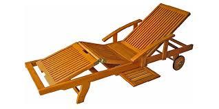 making wood furniture pdf cozysofa info