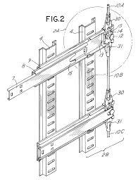 File Cabinet Lock Bar Staples by Locks For File Cabinet Drawers Richfielduniversity Us