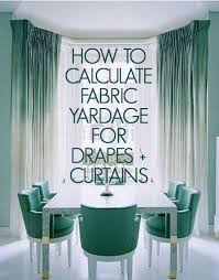 Material For Curtains And Upholstery by Best 25 Curtain Fabric Ideas On Pinterest Sewing Curtains Diy