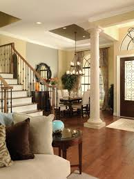 Arthur Rutenberg Amelia Floor Plan by 39 Best Watch Home Plan Videos Images On Pinterest Model Homes