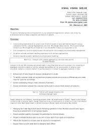 Facility Maintenance Resume Building Sample Cover Letter Mechanic 5