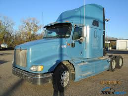 2005 International 9200I SBA For Sale In Houston, TX By Dealer Home Intertional Used Trucks 15 Truck Centers Nationwide Navistar 2006 Intertional 7400 Flatbed Truck For Sale 9258 Westrux Lonestar Prostar Cventional In Houston Tx For Sale 4400 On State Of The Art Fully Automated Tank Wash Multi Mode Service 2008 4300 El Sabor Venezolano Food Roaming Hunger