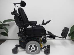 Hoveround Power Chair Accessories by Bruno Chair Lift Parts