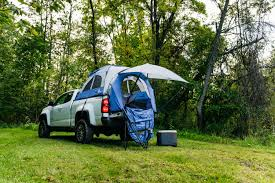 2018 Chevrolet Colorado ZR2 Helps Us Test The Napier Sportz Truck 57 ... Napier Sportz Truck 57 Series Tent Pictures Gm Authority 57122 Mossy Oak Breakup Camouflage Outdoors Camo 2 Person Tents Average Midwest Outdoorsman The Ultimate Dunshies Climbing Best Truck Bed Tent By 6 Best Bed 2016 Youtube Product Hlight Napiers Sold And Airbedz Pro3 Mattress Socal Iii Vs Adventure Tacoma Napier Tulumsenderco