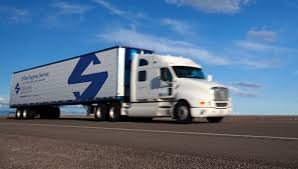 100 Local Truck Driving Jobs Jacksonville Fl Sterling Transportation