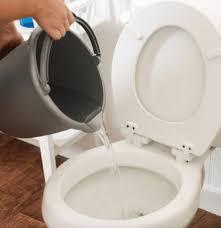 toilettes bouches que faire plus de 25 idées uniques dans la catégorie toilettes bouchées sur