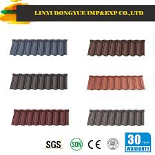 Ludowici Roof Tile Green by Ludowici Roof Tile Prices Ludowici Roof Tile Prices Suppliers And