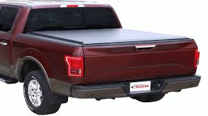 Roll Up Bed Cover by Access 32309 Literider Roll Up Tonneau Cover Youtube