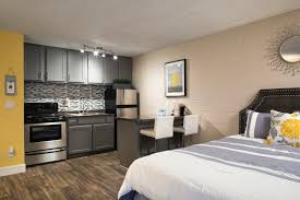 100 Studio House Apartments Avenue 965 In Las Vegas NV