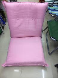 Small Outdoor Tire Bedroom For Garden And Cushions Seat Cover ...