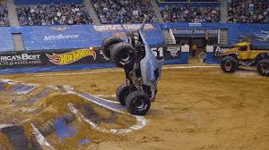 Moon Walk | Monster Trucks Wiki | FANDOM Powered By Wikia
