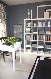 Awesome Ikeaome Office Design Ideas Photos And Offices On ... Best Home Office Designs 25 Ideas On Pinterest Ikea Design Magnificent Decor Inspiration Stunning Small Gallery Decorating Fniture Emejing Amazing Beautiful Ikea Desk Pictures Galant Home Office Ideas On For By With Mariapngt Offices New Men S Impressive Room Tool Divider Images