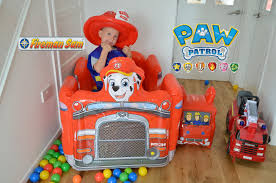 Giant Fire Engine Inflatable Ball Pit Paw Patrol Fireman Sam ... Jacksonville Fire Station Truck Bounce House Rentals By Sacramento Party Jumps Youtube And Slide Combo Slides Orlando Bouncer Unit Magic Jump Cheap Inflatable Fireman Inflatable Ball Pit Fun Sam Toys Kids Huge Castle Engines Firetruck Bounce House Rental Navarre In Fl Santa Firetruck 2 Part Obstacle Courses Airquee Softplay Products Comboco95 Omega Inflatables Jumper Bee Eertainment Dc Ems On Twitter Our Fire Truck Slide Big