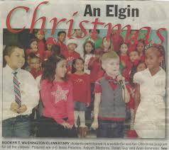 Elgin Christmas Tree Farm Elgin Tx by We Are Elgin