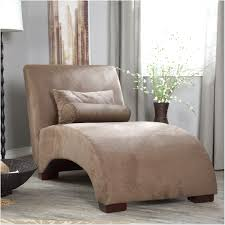 Aarons Living Room Furniture by Cheap Chaise Lounge Chairs Design Ideas Arumbacorp Lighting