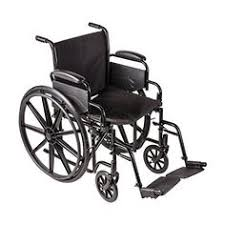 Bariatric Transport Chair 24 Seat wheelchairs karman transport wheelchair with companion brakes 16