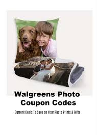 Walgreens Photo Coupon Codes - Free 8x10 Photo & More! - Thrifty NW Mom Hokivin Mens Long Sleeve Hoodie For 11 Bookoutlet Reviews 23 Of Bookoutletcom Sitejabber How To Get Discounts On Amazon Steps With Pictures Wikihow 15 Off Just The Right Book Coupons Promo Discount Codes Online Coupons Thousands Promo Codes Printable Groupon 2018 Factory Outlets Lake George Vanity Fair Vf Outlet 2019 Nike Friends And Family Is Back Additional 30 Off Thru This Deals Offers At Desert Hills Premium A Shopping Center Under Armour Outlet Printable Coupon Lowes Home Improvement Best From The Rei Anniversay Sale