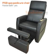 PS9 Spa Pedicure Chair @ SpaSalon.us For Sale Motorized Lounge Chair Used By Minnesota Drunk Robert Home Theatre Rocker Recliner Sofa Power Recliners Electric Lazboy Joy Fabric Gray Comfiest Couple Ever Cruises Around Los Angeles On Motorized Wayfair Intex Folding Lounge Chair Pool Float Sante Blog Best Lift Chairs 2019 Updated Top 10 Choices From 3 Experts Adjustable Floating Beautiful Poolcandy Splash Runner Dual Motor Powered Inflatable In The Market For A Duluth News