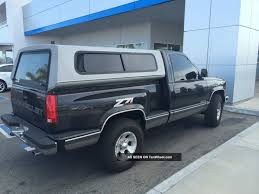 Chevy Truck, 1988 Z71, 4x4 Truck, Black Chevy, Step - Side, Chevrolet Silverado 1500 Questions How Expensive Would It Be To Chevy 4x4 Lifted Trucks Graphics And Comments Off Road Chevy Truck Top Car Reviews 2019 20 Bed Dimeions Chart Best Of 2018 2016chevroletsilveradoltzz714x4cockpit Newton Nissan South 1955 Model Kit Trucks For Sale 1997 Z71 Crew Cab 4x4 Garage 4wd Parts Accsories Jeep 44 1986 34 Ton New Interior Paint Solid Texas 2014 High Country First Test Trend 1987 Swb 350 Fi Engine Ps Pb Ac Heat