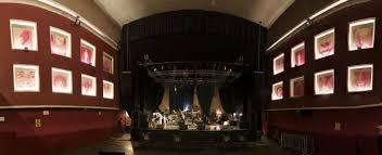 salle de concert lille place le splendid acheter billet à lille sur fnacspectacles