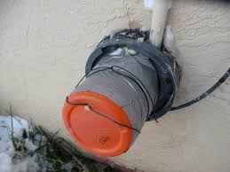 Replace Outdoor Water Spigot Handle by 100 Outdoor Faucet Leaking From Knob Checking For A Water