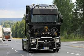 IKAALINEN, FINLAND - AUGUST 10, 2017: Renault Trucks T Ghostrider ... Easy Rider Speed Bumps Traffic Safety Supplies Monster Motion Pallet Truck Stock Image Image Of Distribution 395853 Raymond 8510 Power Toyota Material Handling German Scania Show Ghost Editorial Photography 1985 Peterbilt 359 Custom Id 25682 1962 Chevrolet C10 Pickup Low Laptop Sleeves By Teemack 2002 Ford Ranger American Styled Low Rider Pick Up Truck In The Fork Lift Association Freightliner Coronado Knight For Euro Simulator 2 V125 Giant 16 Scale Now Available Rough Rc Enclosed End Wajax Hrera Fabricating Inc Cversions