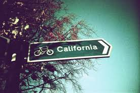 Tumblr California Dream Life Love Paradise Quote Text True