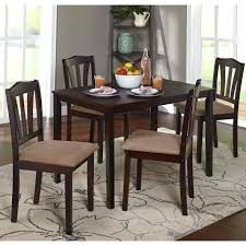 Dining Room Sets Under 200 News Table On Piece Set Kitchen Chairs