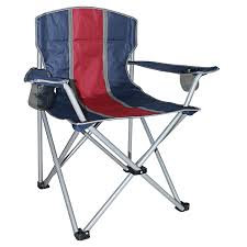 North Pak King Quad Chair   Big 5 Sporting Goods Folding Quad Chair Nfl Seattle Seahawks Halftime By Wooden High Tuckr Box Decors Stylish Jarden Consumer Solutions Rawlings Nfl Tailgate Wayfair The Best Stadium Seats Reviewed Sports Fans 2018 North Pak King Big 5 Sporting Goods Heavy Duty Review Chairs Advantage Series Triple Braced And Double Hinged Fabric Upholstered Amazoncom Seat Beach Lweight Alium Frame Beachcrest Home Josephine Director Reviews Tranquility Pnic Time Family Of Brands
