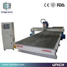 cnc marble engraving machine price cnc marble engraving machine