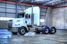 Prime Mover Truck Reviews | Trucks Advisor Pickup Trucks Comparison Beautiful Toyota Truck Size Parison Wow 2018 Ram 1500 Vs Ford F150 Royal Gate Dodge 1957 Ranchero Vs 1959 Chevrolet El Camino Trend Pictures What Is The Best Full Top 6 Test 2011 Gmc Sierra Road Reality 2016 Colorado Canyon Diesel Toyota Tacoma Declines Chevy Gains In January 2017 Sales 12ton Shootout 5 Trucks Days 1 Winner Medium Duty 2500 Build Package Ram Trim Spearfish Sd Juneks Cdjr 3rd Gen And 4th Shots