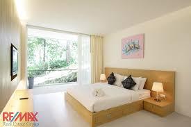 1 Bedroom For Rent by Phuket Real Estate Phuket Real Estate