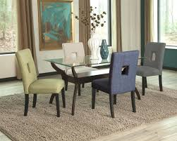 5 piece formal dining room sets table with bench oval sonoma set