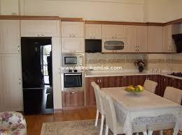 plot 4 verkauf in la luxus villa zum verkauf in urla innerhalb 1078m2 maßgeschneiderte villa 1