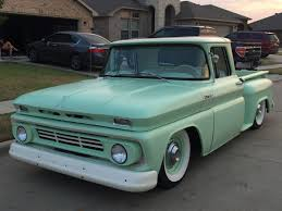 How About Some Pics Of Bagged 60-66 - Page 34 - The 1947 - Present ... Street Trucks Bc Fabrication Addisons 51 Chevy Truck Bagged And Chopped C10 6772 Pinterest 72 Chevy Truck The Bagged Nnbs Thread 07 Page 22 Forum Gmc 1996 Silverado 1500 Fully Custom Inside Out And On S 44 Luv 2016 Car Release Date Youtube Dually On 24s Hawaiian Octo 24 New To Bagged 1947 Present Chevrolet Message Kevins Show Pickup Lowrider Hot Rod For Sale 1997 Chevy Truck S10 Restro Mod